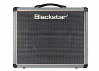 "Blackstar HT Series MkII 12"" Cabinet Grey Bronco"