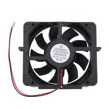 Internal Cooling Fan DC7V Brushless for Sony PS2 PlayStation 2 50000/30000  A#S