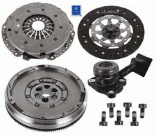 NEW Sachs Flywheel Kit - PEUGEOT 207 308 2008 1.6 HDI 2009 ON - 2290601101