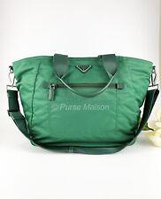 Good as new!Prada BR5137 Tessuto nylon tote bag