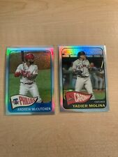 2021 Topps Series 2 1965 REDUX Pick and Choose
