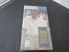 VHS film HANNAH e le sue SORELLE - L'Unità n° 16 NUOVO  no dvd