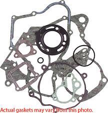 ATHENA RACE GASKET KIT HUSQVARNA TE-TXC511 11-13 SMR511 11-12 PART# R2206-266 NE