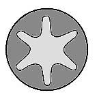 Zylinderkopfschraubensatz - Reinz 14-32019-02