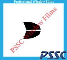 Pssc Pré Découpé Sunstrip Auto Voiture Fenêtre Tint Films - de Hyundai i20 5Dr