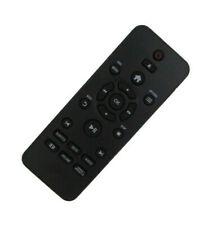 Remote For Philips DVP3620 DVP3650 DVP3800 DVP3820K DVP3868G DVP3886 DVP3888 DVD