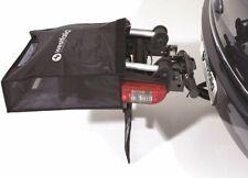 WESTFALIA Transporttasche für Fahrradträger