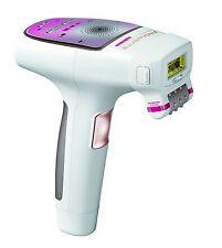 Rowenta Pro Precision EP9860 Epilierer Lasergerät 30000 Schüsse R95#14