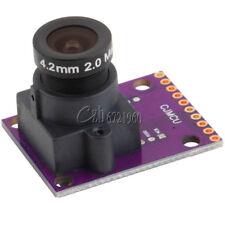 Optical Flow Sensor APM2.52 APM2.6 Multicopter ADNS 3080 Detect Level Movement N
