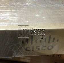 *New Sealed* CISCO C2960S-STACK FlexStack Stacking Module for 2960S Switch