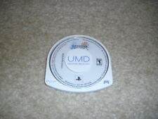FINAL FANTASY DISSIDIA * PSP / SONY PLAYSTATION PORTABLE!