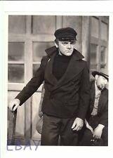 James Cagney Frisco Kid VINTAGE Photo