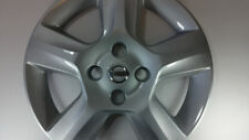 "NISSAN OEM 40315ET00A 2006-2009 Sentra 16"""" Wheel Cover Hub Cap 40315-ET00A"