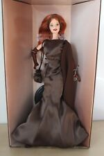 Barbie Club Couture Member's Choice Fourth Edition  Mattel 1999 NRFB