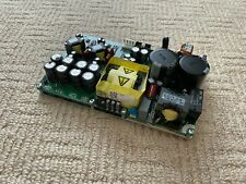 Hypex NCore Amplifier NC252MP