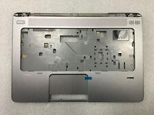 New for HP ProBook 640 645 G1 series UPPER CASE PALMREST 738405-001 607B0686601