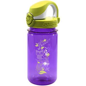 Nalgene Kids On the Fly 12 oz. Water Bottle