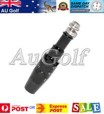 1 x Golf Shaft Adapter Sleeve .335 For PING G25 driver RH Adaptor