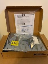 New National Instruments NI PXIe-4353, 32-CH, 24-Bit, PXI Temp. Input Module