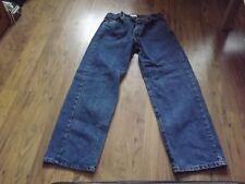 Mens DKNY Jeans