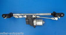 FRONT-WISCHERMOTOR mit Gestänge Marelli TGE511M - Fiat Bravo 198 + Delta 844