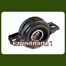 1 CENTER SUPPORT BEARING FOR MITSUBISHI MONTERO SPORT 398-450 (1997-1999) NEW