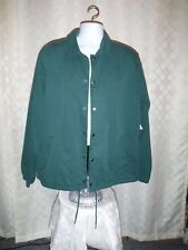 Old Navy Men's lined Jackets size 2XL XL,Full Snap Fastener 2 side pockets  NWT