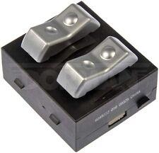 Dorman 901-402 Master Power Window Switch Driver Side Left