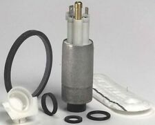 NEW NOS Fuel Pump and Strainer Set Parts Master 2P74036 Fast Free Shipping!!!!