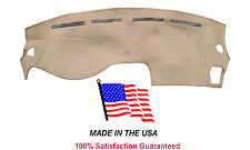 94 95 96 97 Honda Accord Dash Cover Beige Carpet HO3-8 Made in USA Made in USA