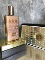 MEMO Lalibela Eau de Parfum 75 ml  2.53 fl.oz.