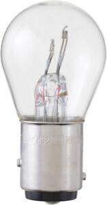 Turn Signal Light  Philips  P21/5WB2
