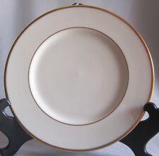 Salad Plate Lenox China Mansfield Pattern