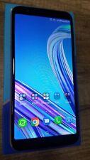 Asus Zenfone Max M1 32Gb LTE usato IN GARANZIA CON FATTURA