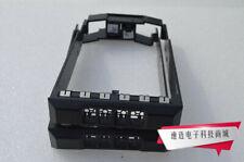 """2PCS Dell R310 R410 R510 3.5"""" HDD SAS SATA HD Hard Drive Caddy Tray Y446J 0Y446J"""