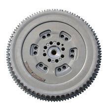 Genuine Dual Mass Flywheel For Nissan Navara D40 & Pathfinder R51 2.5 01/2010>ON