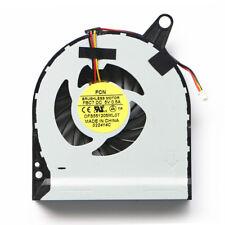 Neu Gateway NV76R NE71B NE71B06u Cpu Lüfter Fan FCN FBC7