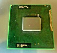 Intel i5 2410m SR04B cpu móvil portátil procesador caché 3mb hasta 2.90 GHZ probado