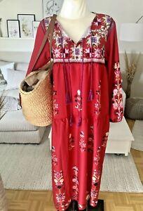❤️Oversize Kleid von Misslook  Gr.M