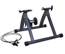 Unbranded Bicycle Turbo Trainer