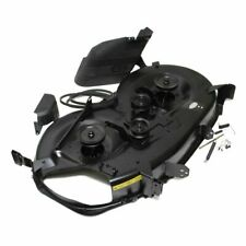 New! Genuine OEM 583147401 Craftsman Lawn Tractor 42-in Deck Assembly 182032