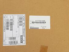 More details for konica minolta a1tth01005 control board assy for ru508/ru509/ru511