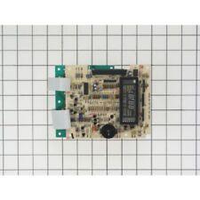 WB12K5005 GE Elec Oven Control (T07) Genuine OEM WB12K5005