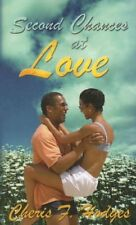 Second Chance at Love (Indigo: Sensuous Love Stori