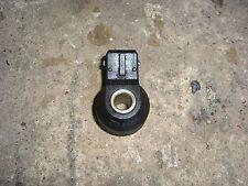 Klopfsensor Knock Sensor Peugeot 309 GTI 1.9 16V 108 kw