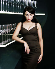 Pierson, Emma [Hotel Babylon] (42960) 8x10 Photo