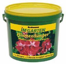 Blumendünger Mastercote Depot-Perls 1 kg