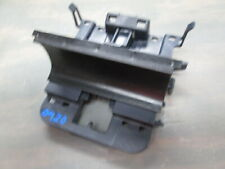 Whirlpool/Other Dish Washer Used Door Handle Wp8534984 Ap6012968 Wp8534984