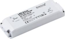24DC40 24V DC 40W Constant Voltage LED Driver