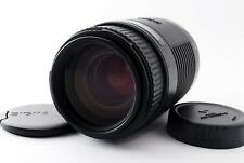 SIGMA DL Zoom 75-300mm f/4-5.6 Zoom Lens for Minolta from Japan Excellent+++